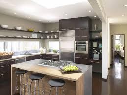 kitchen designs modern small l shaped kitchen design white
