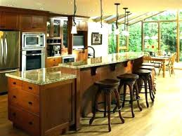 kitchen islands and bars bar kitchen island kitchen islands with stools wonderful kitchen