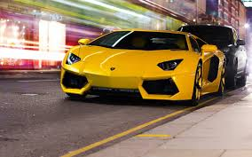 yellow and black lamborghini car lamborghini yellow cars motion blur wallpapers hd desktop