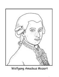 cello coloring page click to see printable version of johann sebastian bach coloring