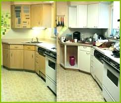 can u paint formica cabinets painting formica cabinets emverphotos info