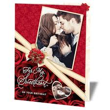 buy greeting cards for girlfriend cards for girlfriend u2013 archiesonline