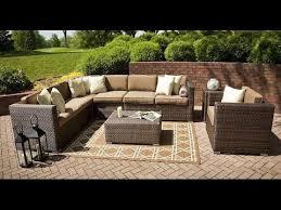 Big Lots Patio Furniture Sets Furniture Remodel The Big Lots Patio Set On Lowes Furniture