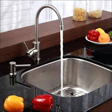 review of kitchen faucets ikea kitchen faucet review ikea kitchen faucet hjuvik review