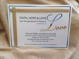 1 corinthians 13 wedding designs 1 corinthians 13 wedding invitations wedding invitations