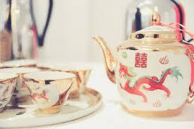wedding tea a guide to planning a wedding tea ceremony leonardo