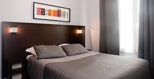 image chambre hotel classique lit tv canalsat hotel odessa