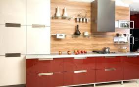 kitchen cabinets inside design shelf paper alternative allnewspaper info