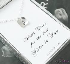 gifts for in laws in jewelry gifts gallery of jewelry