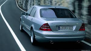 mercedes benz s55 amg 2000 1920x1080 005 jpg 1920 1080 cars