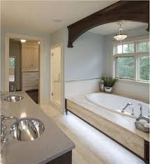Bathroom Ideas Traditional by 94 Best Bathroom Ideas Too Images On Pinterest Home Room And