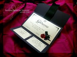 phantom of the opera wedding invitations wedding newsday