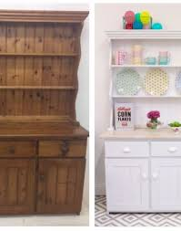Upcycling Furniture - upcycling furniture archives kyle lane