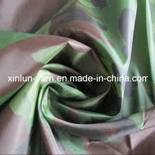 army pattern clothes china the army clothes polyester camouflage fabric for jacket tent