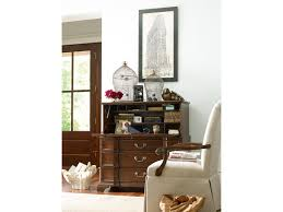 rachael ray home by legacy classic upstate home office chest with