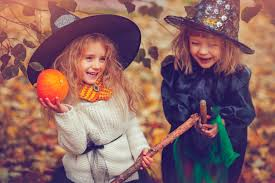 Best Santa Rosa Pumpkin Patch by 39 Halloween Game Ideas For All Ages