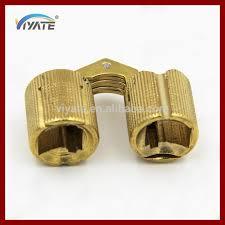 mini concealed mini concealed hinge jewellery box concealed hinge small brass hinge