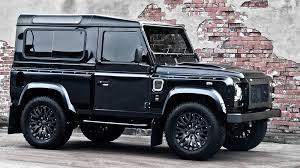 jeep defender for sale land rover defender 2 2 tdci 90 left hand drive chelsea wide track