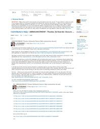 what happened to imdb message boards the death of imdb s message boards the reactions part 3