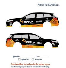 car wrapping design software vector images car wrap let s talk shop wrap design software sign