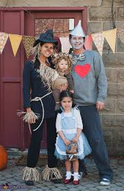family themed costumes fabulessly frugal