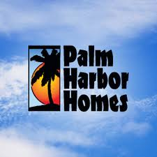 palm harbor youtube