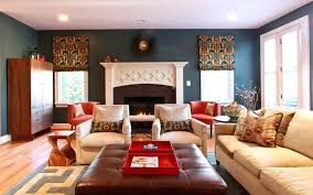 craftsman style home interior mission style home decor craftsman style living room home design