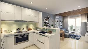 cucine e soggiorno come arredare cucina e soggiorno in un open space consigli e idee