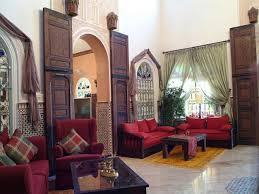 100 moroccan design home decor morrocan design perfect 13