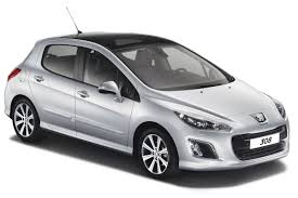 peugeot official site peugeot 308 hatchback 2007 2013 review carbuyer