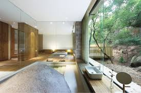 FMX Interior Design Co  Best Of Year Winner For KitchenBath - Interior decoration house design pictures