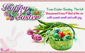 thanksgiving holiday wishes happy easter holiday wishes and greetings sms wallpaper easter