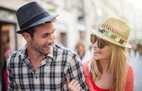 what to look for to the right sun hats the best hat