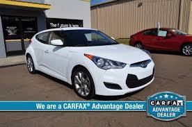 2016 hyundai veloster 2016 hyundai veloster base 6at louisville ms 17390905