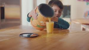 dutch boy twist and pour container youtube