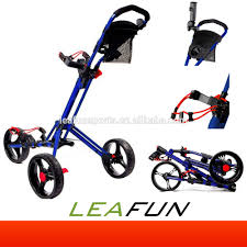 push golf cart wheels push golf cart wheels suppliers and