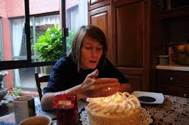cuisiner les f钁es el viajecito birthday