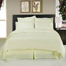 bed size queen down alternative comforters solid sears