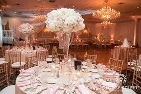 chicago banquets abbington banquets chicago wedding venues