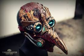 plague doctor mask plaguedoctor explore plaguedoctor on deviantart