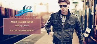 leather jacket halloween costume jacketspoint halloween costumes men u0027s and women u0027s leather jackets