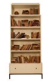 Quirky Bookcase 82 Best Case Pieces Images On Pinterest Furniture Antique
