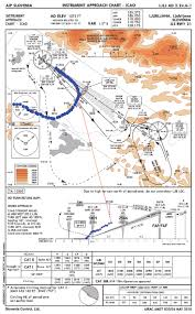 Lbl Map Issues With The Plane Ssg 747 8 Intercontinental Advanced X