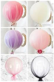 helium balloon delivery tulle balloons brisbane helium filled balloon delivery