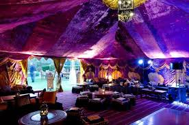 arabian tents booking for arabian tents arabian tents for hire