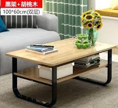 Tray Table Ikea Side Table Folding Tray Side Table Folding Bedside Table On