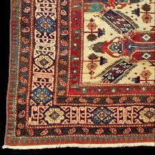 tappeti antichi caucasici tappeto caucasico antico shirvan kuba seikhur carpetbroker