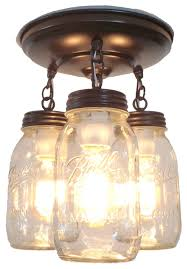 Traditional Lighting Fixtures Bronze Ceiling Light Fixtures With Oil Rubbed Semi Flush Mount