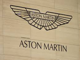 aston martin symbol aston martin logo by beechie on deviantart