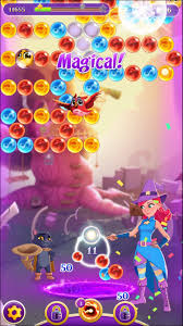 Home Design Story Cheats For Coins Bubble Witch 3 Saga Tips Cheats And Strategies Gamezebo